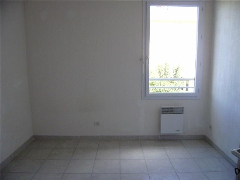 Vente appartement Salon de provence 221340€ - Photo 5