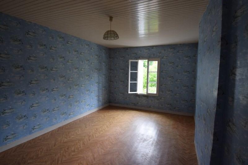 Venta  casa La meauffe 69900€ - Fotografía 4
