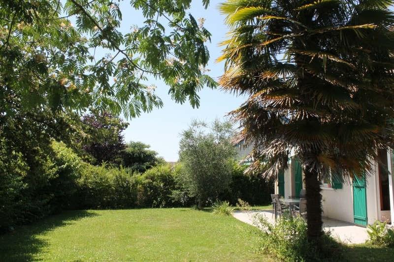 Vente maison / villa Bizanos 299000€ - Photo 5