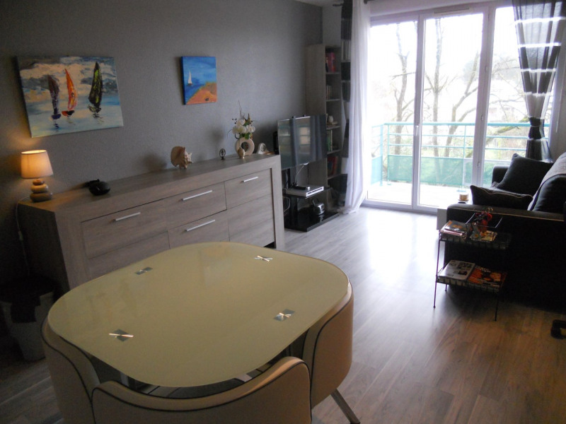 Location vacances appartement Royan 506€ - Photo 3