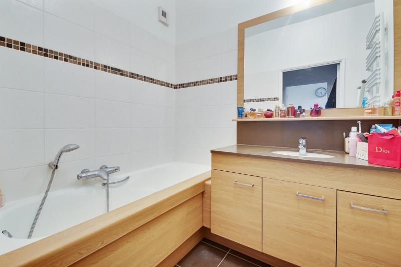 Sale apartment Boulogne-billancourt 428000€ - Picture 7