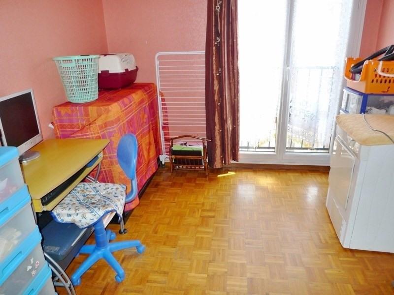 Vente appartement Marseille 4ème 150000€ - Photo 6