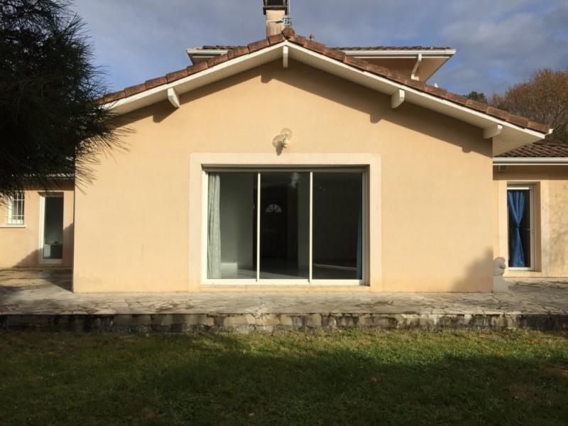 Vente maison / villa Ares 510000€ - Photo 7
