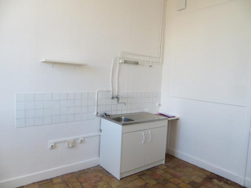 Location appartement Lyon 4ème 820€ CC - Photo 9