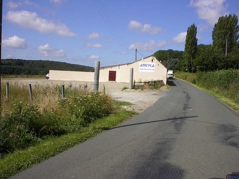 Venta  casa Alencon 8km 168000€ - Fotografía 1