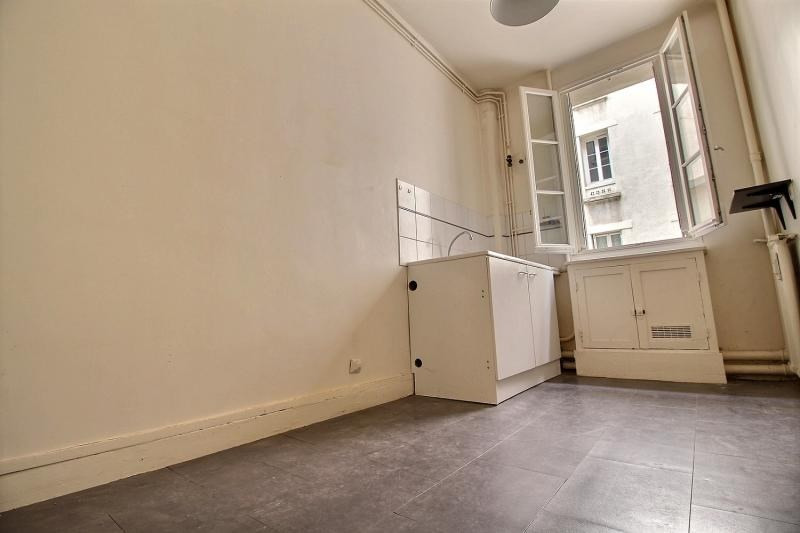 Vente appartement Issy les moulineaux 290 000€ - Photo 6