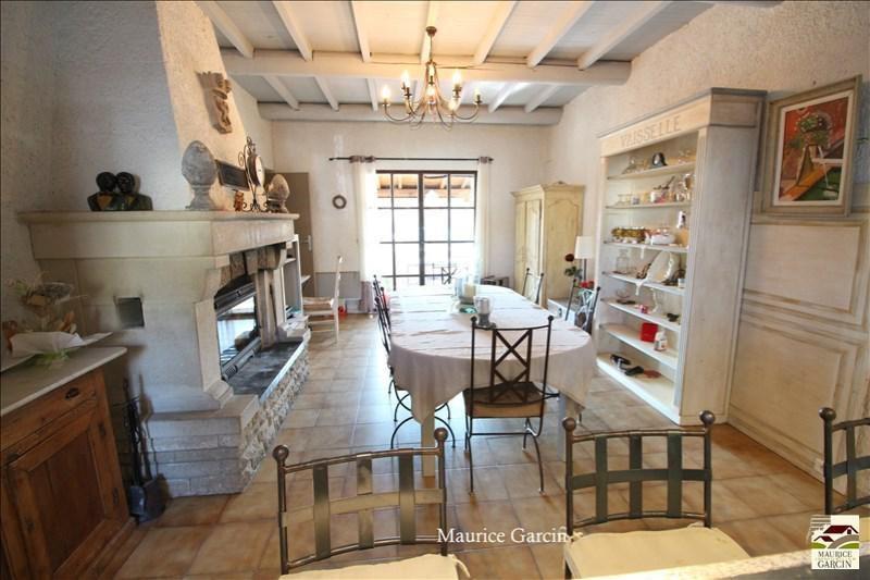 Produit d'investissement immeuble Cavaillon 740000€ - Photo 3