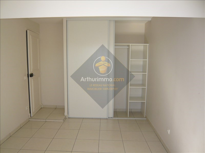 Location appartement Sete 730€ +CH - Photo 6