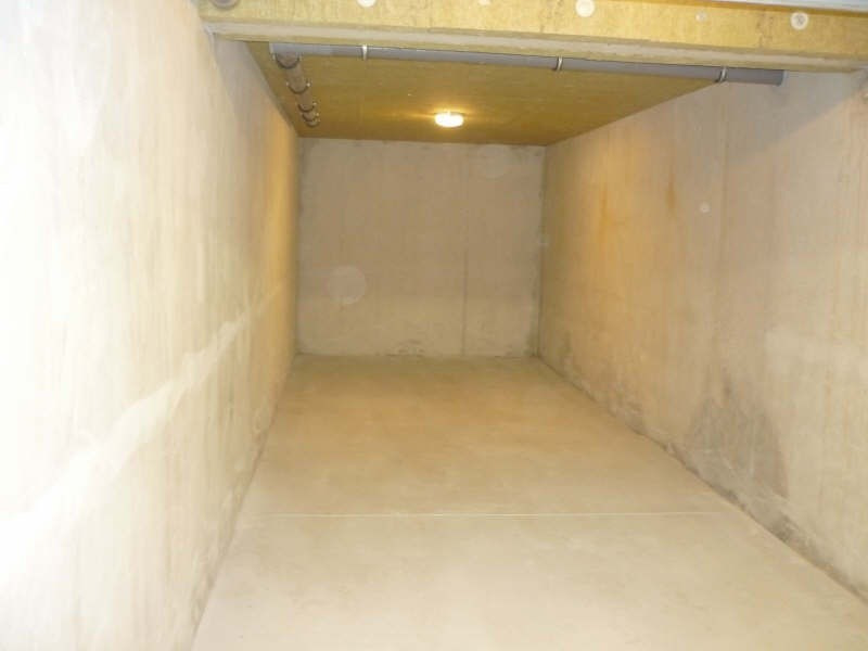Rental apartment Manosque 1 150€ CC - Picture 9