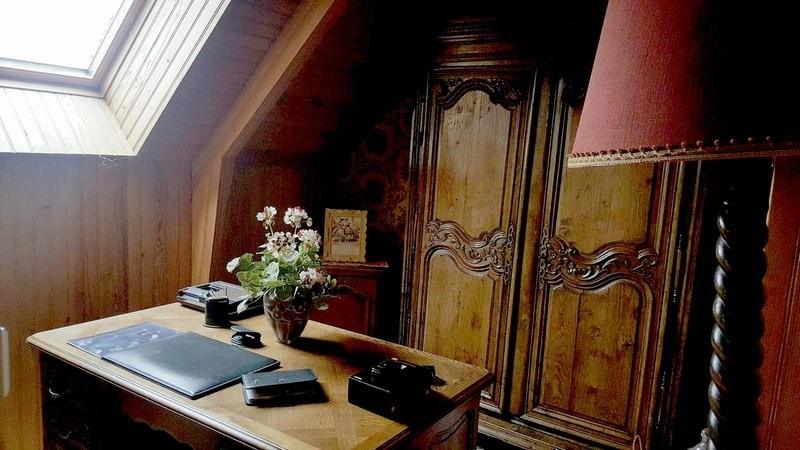 Sale house / villa Evrecy 274900€ - Picture 9