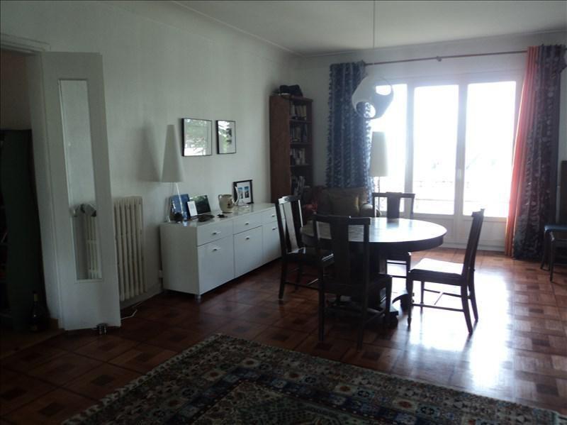 Vente appartement Nantes 362100€ - Photo 2