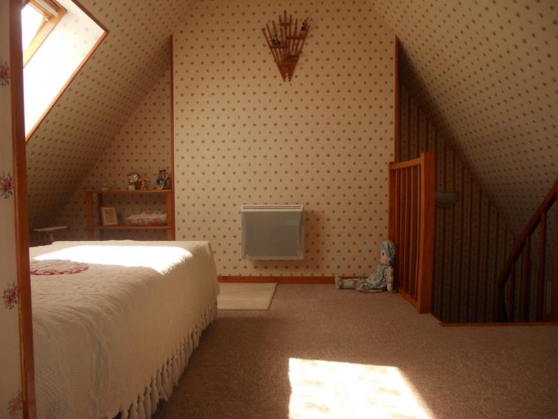 Vente maison / villa Falaise 148900€ - Photo 8