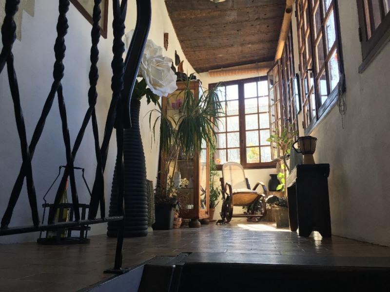 Venta  casa Rochefort du gard 237000€ - Fotografía 4