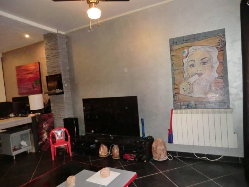 Vente maison / villa Siccieu-saint-julien-et-carisieu 115000€ - Photo 11