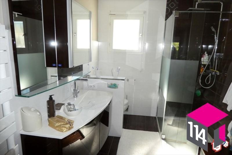 Vente maison / villa St genies des mourgues 499000€ - Photo 5