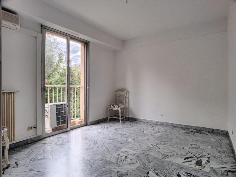 Vente appartement Cagnes sur mer 249000€ - Photo 4