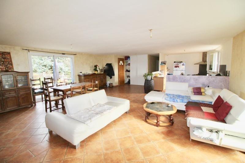 Vente maison / villa Castanet tolosan 299000€ - Photo 2