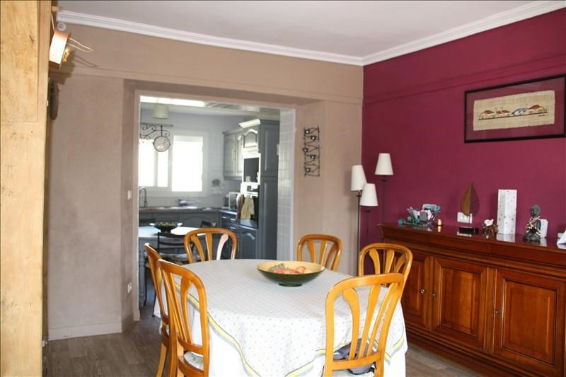 Vente maison / villa Sens 269000€ - Photo 2