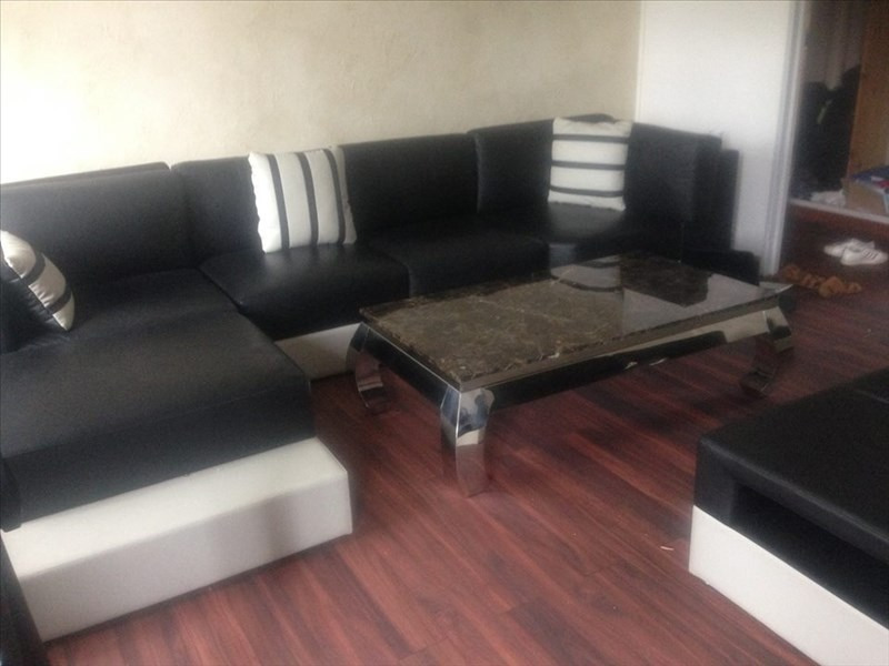 Location appartement Savigny sur orge 830€ CC - Photo 3