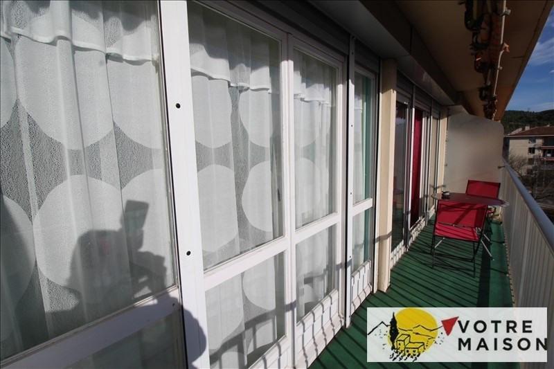 Vente appartement Salon de provence 149900€ - Photo 3