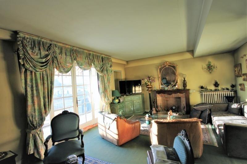 Sale house / villa Oloron ste marie 420000€ - Picture 8