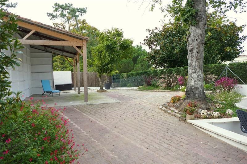 Vente maison / villa Royan 359000€ - Photo 4