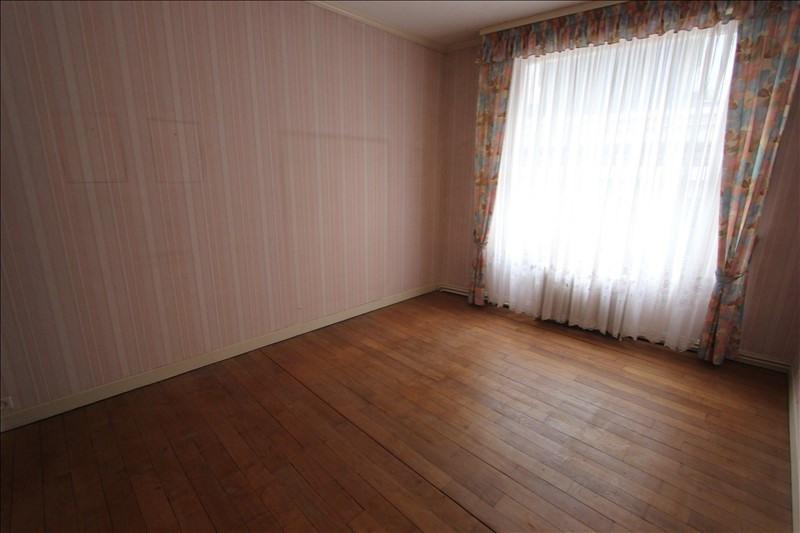 Sale house / villa Douai 237000€ - Picture 4
