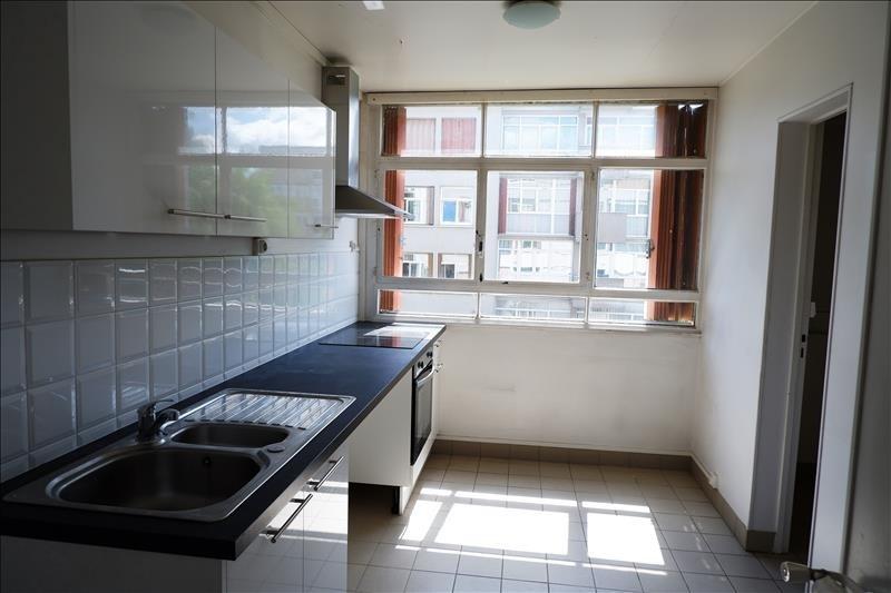 Vente appartement Maisons-laffitte 395000€ - Photo 6