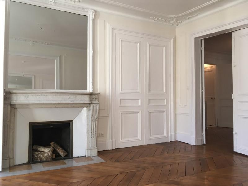Location appartement Paris 8ème 4325€ CC - Photo 3