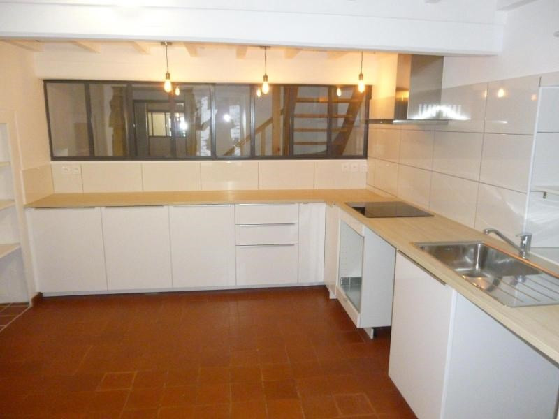 Location maison / villa Chevinay 995€ CC - Photo 4