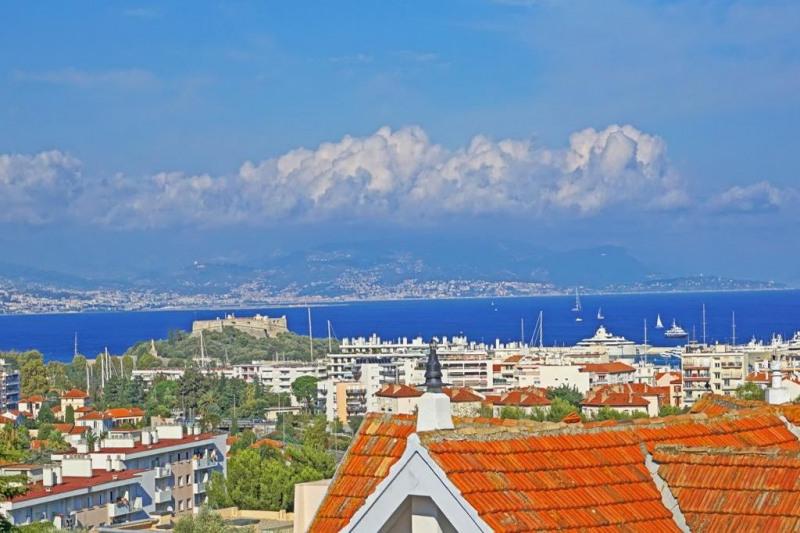Vente de prestige maison / villa Antibes 1300000€ - Photo 3