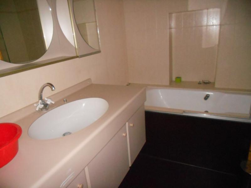 Vente appartement Lons-le-saunier 200000€ - Photo 7
