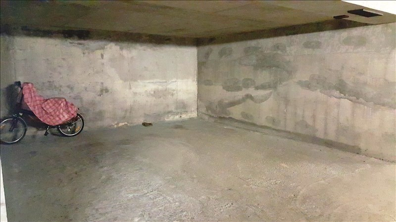 Vente appartement Roquebrune cap martin 388000€ - Photo 9