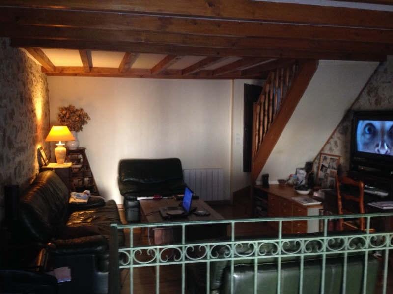 Vente maison / villa Sivry courtry 179800€ - Photo 2