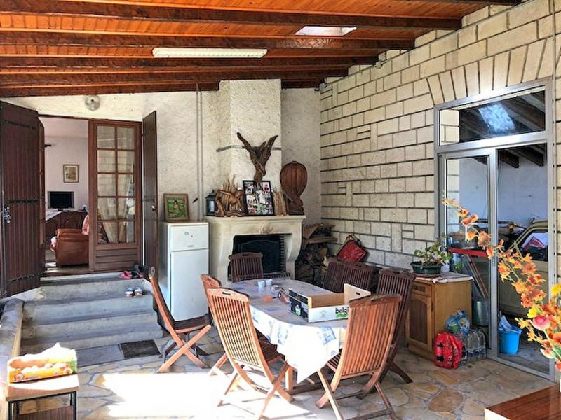 Vente maison / villa Saint palais sur mer 407550€ - Photo 16