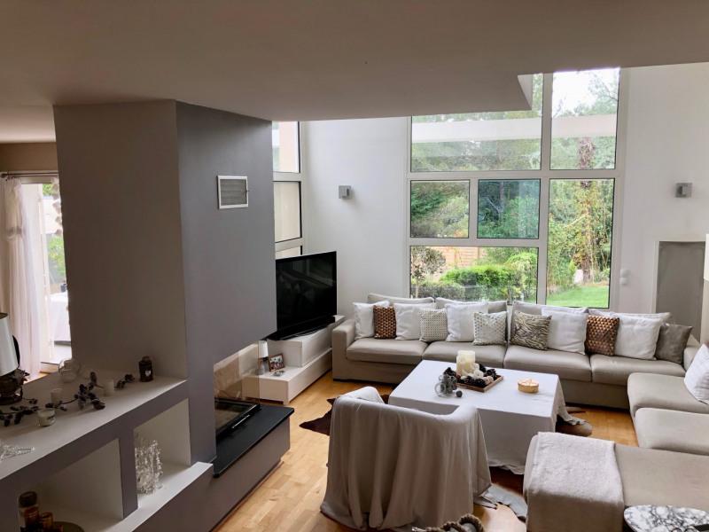 Vente de prestige maison / villa Éguilles 990000€ - Photo 10