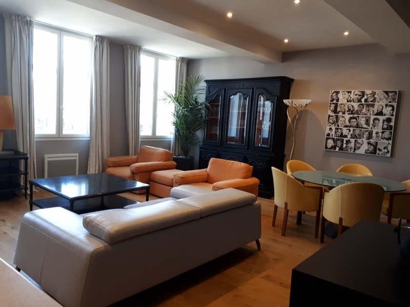 Verhuren  appartement Arras 1400€ CC - Foto 1