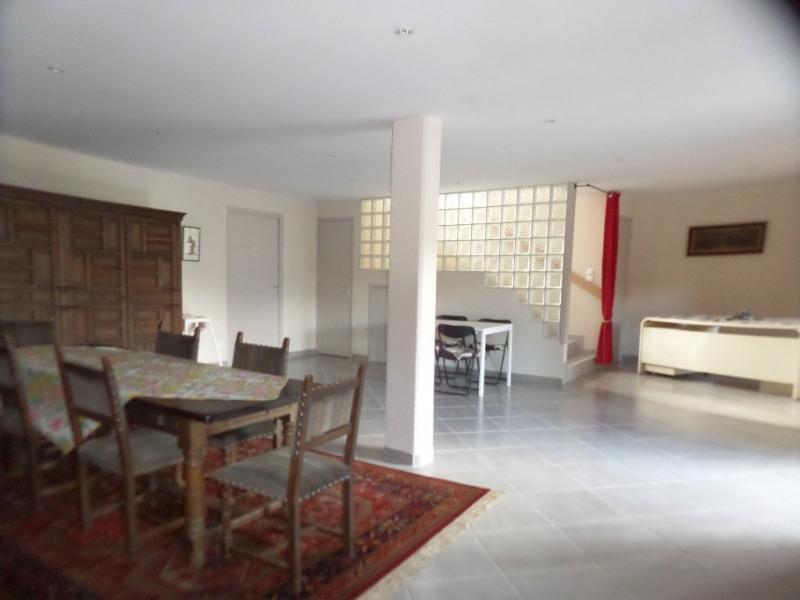 Vente maison / villa St front 207000€ - Photo 2