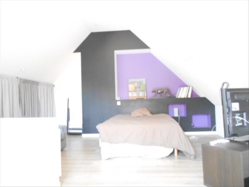 Vente maison / villa St nazaire 346500€ - Photo 4