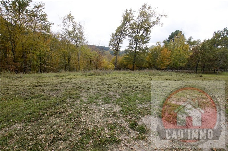 Sale site Maurens 23 500€ - Picture 2