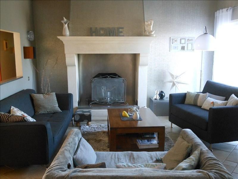 Vente de prestige maison / villa Albi 575000€ - Photo 3