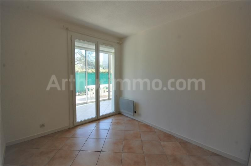 Sale apartment Frejus 222000€ - Picture 7
