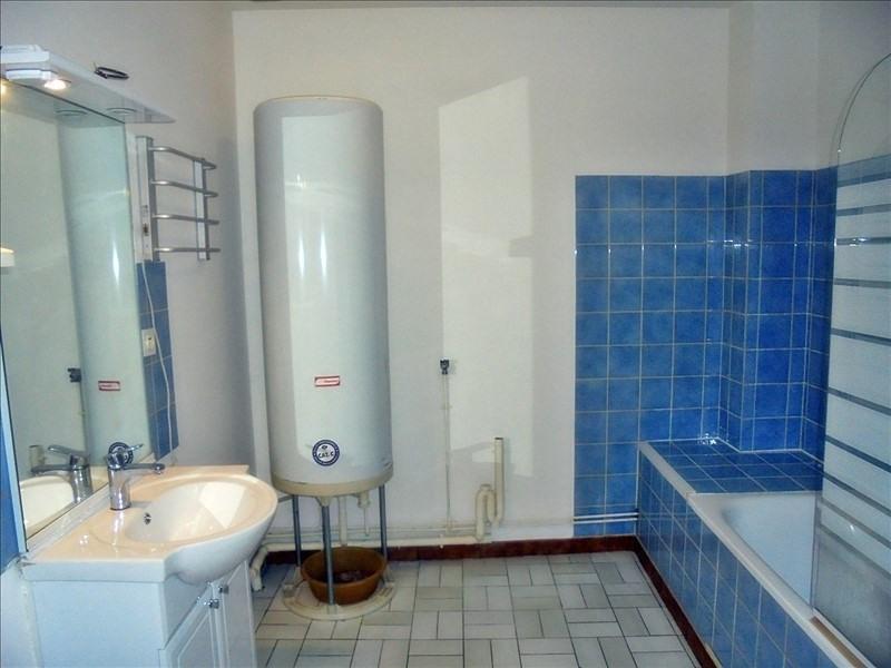 Location appartement La petite raon 500€ CC - Photo 6