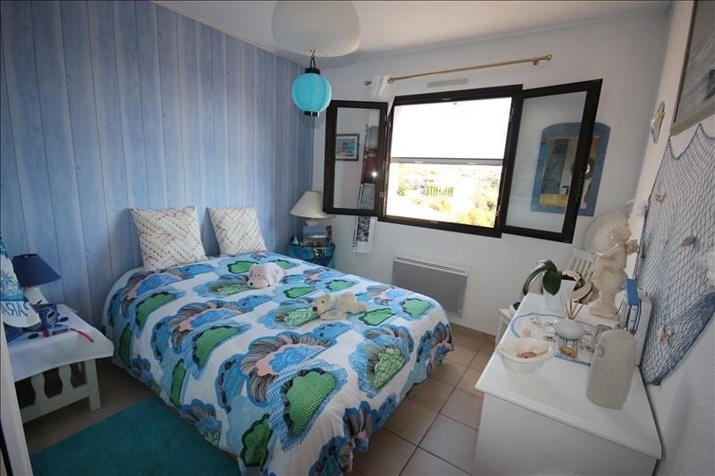 Sale apartment Collioure 312000€ - Picture 9