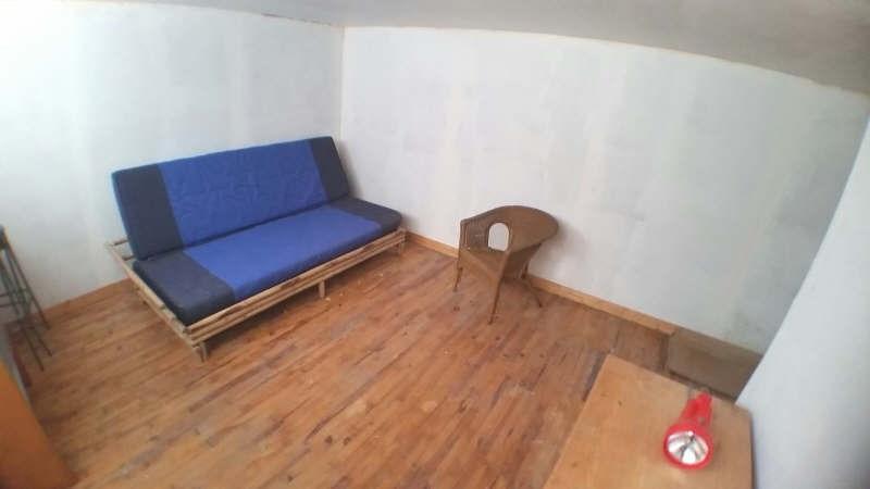 Vente maison / villa Houilles 320000€ - Photo 9