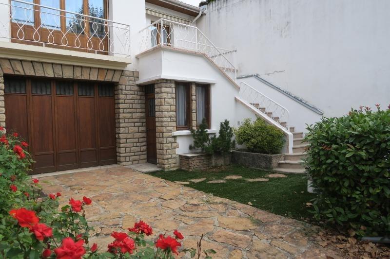 Vente maison / villa Pont-d'ain 180000€ - Photo 2