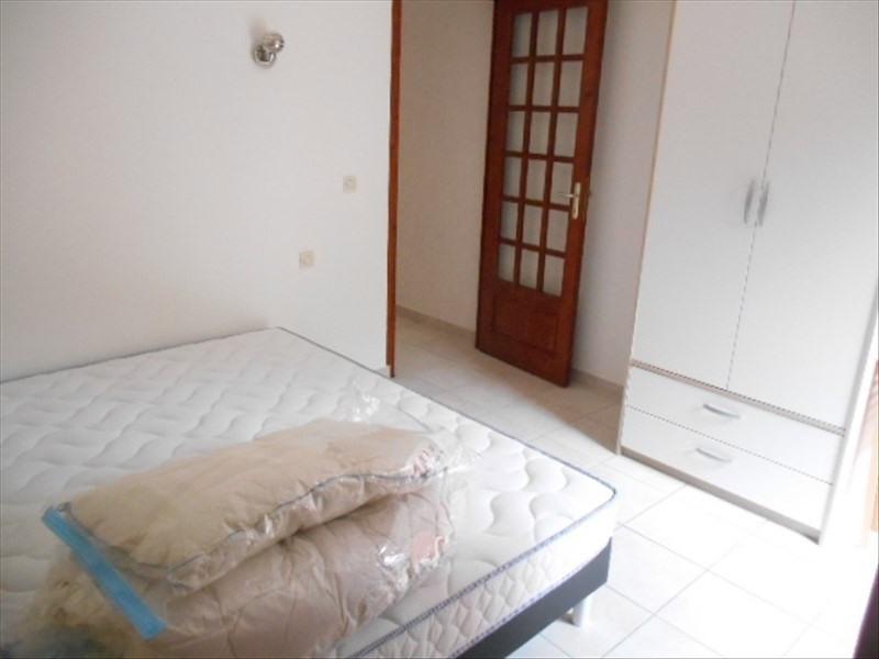 Rental apartment Port vendres 450€ CC - Picture 5