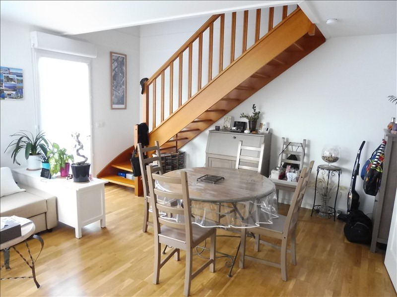 Vente appartement Villemomble 244500€ - Photo 7