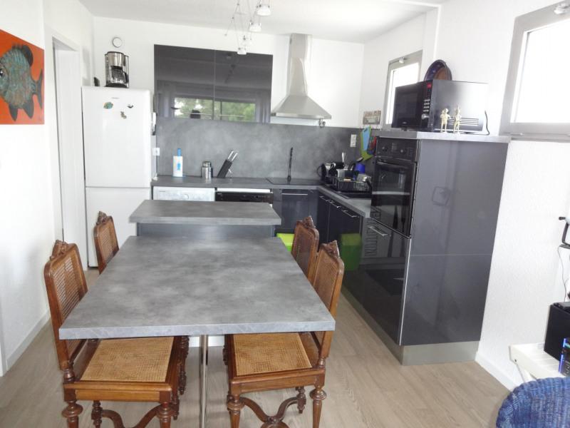 Location vacances appartement Arcachon 1828€ - Photo 2