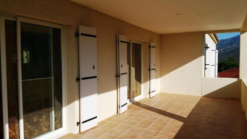 Sale house / villa Peri 410000€ - Picture 10